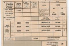 c166989